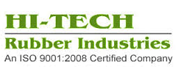 Hi-Tech Rubber logo.jpg