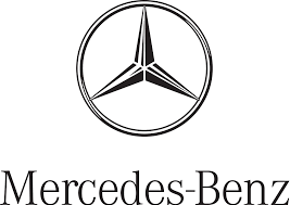 Mercedes Benz logo.png