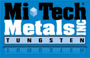 MiTech Metals.jpg