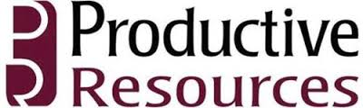 Productive Resources logo.jpg
