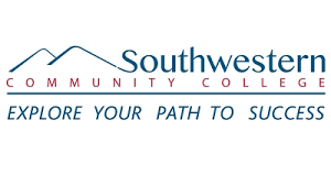 Southwestern Community College logo.png