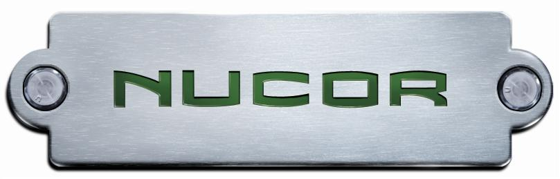 nucor steel.jpeg