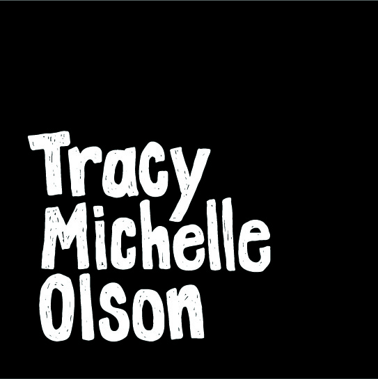 Tracy Michelle Olson