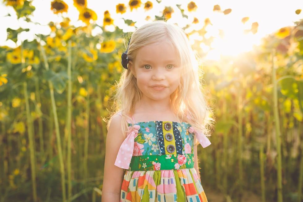 Tiffany Kelly Photography
