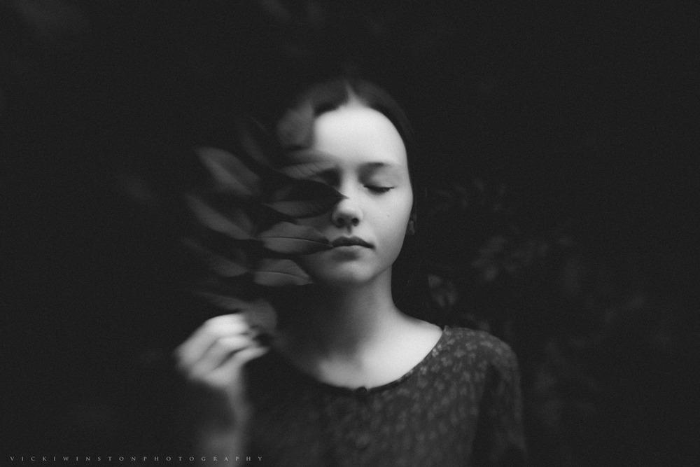 Vicki Winston Photography