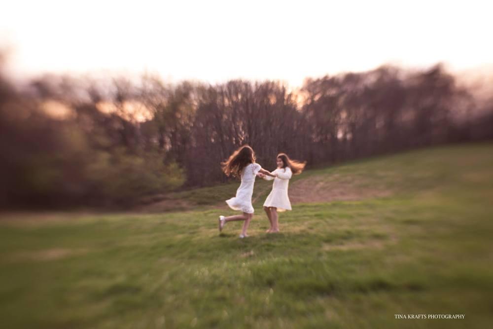 Tina Krafts Phototgaphy