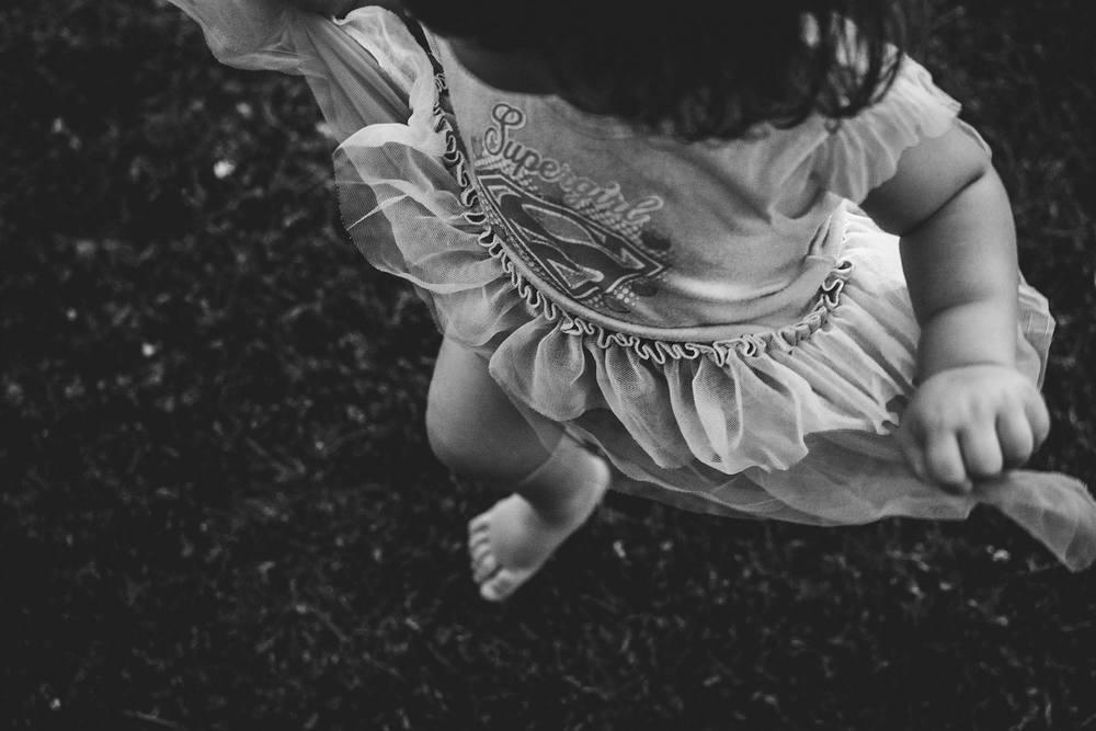 Lisa R.Howeler Photography