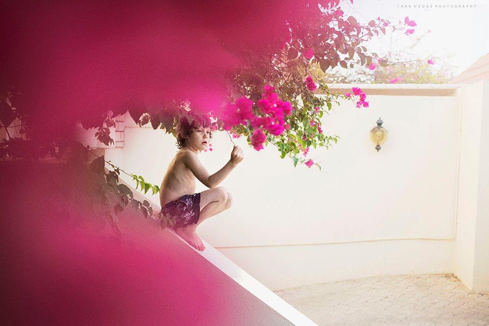 Cara Hodge Photography