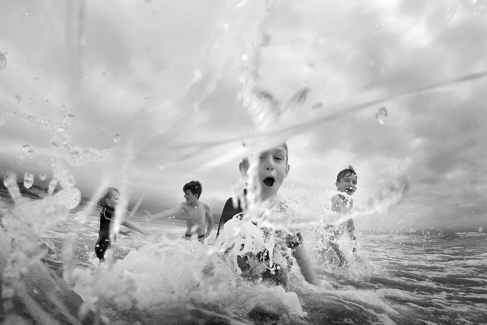 Tamryn Jones Photography