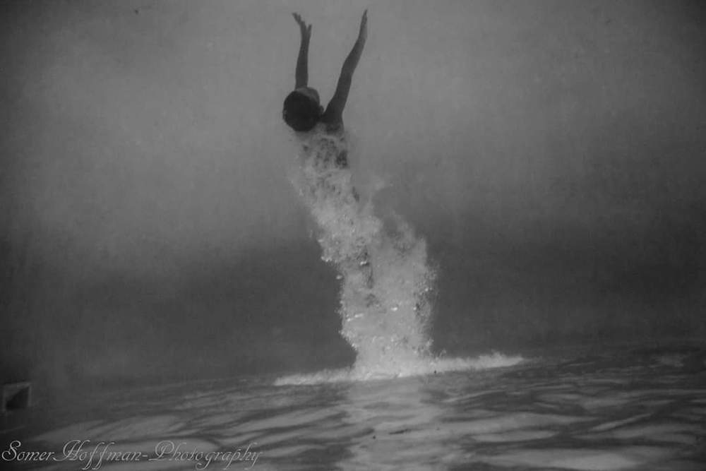 Somer Hoffman Photography