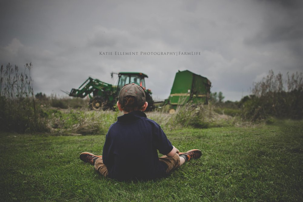Katie Ellement Photography