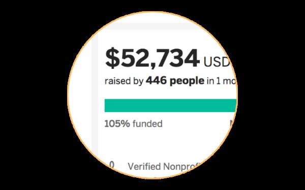 nonprofitcrowdfunding.png