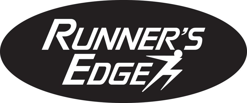The Runners Edge