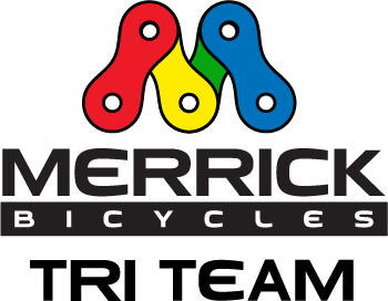 Merrick Bicycles Triathlon Team