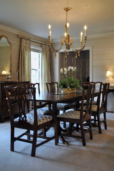Bennett_dining_room.JPG