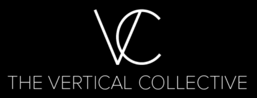 The Vertical Collective
