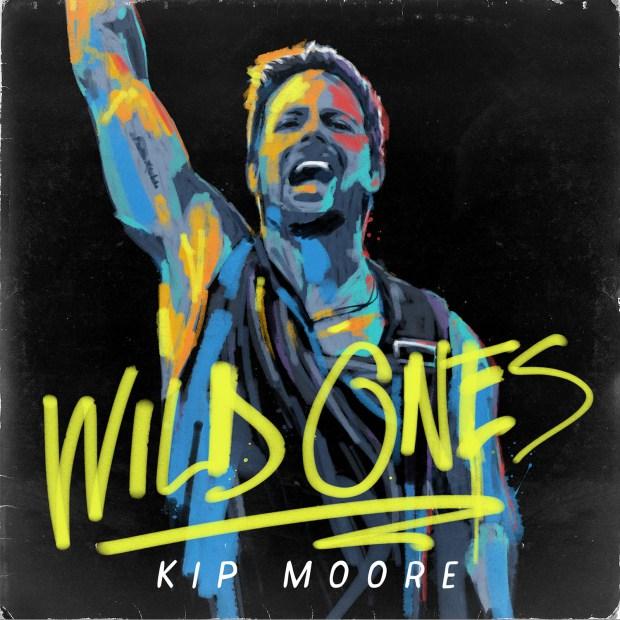 kip-moore-album-cover.jpg