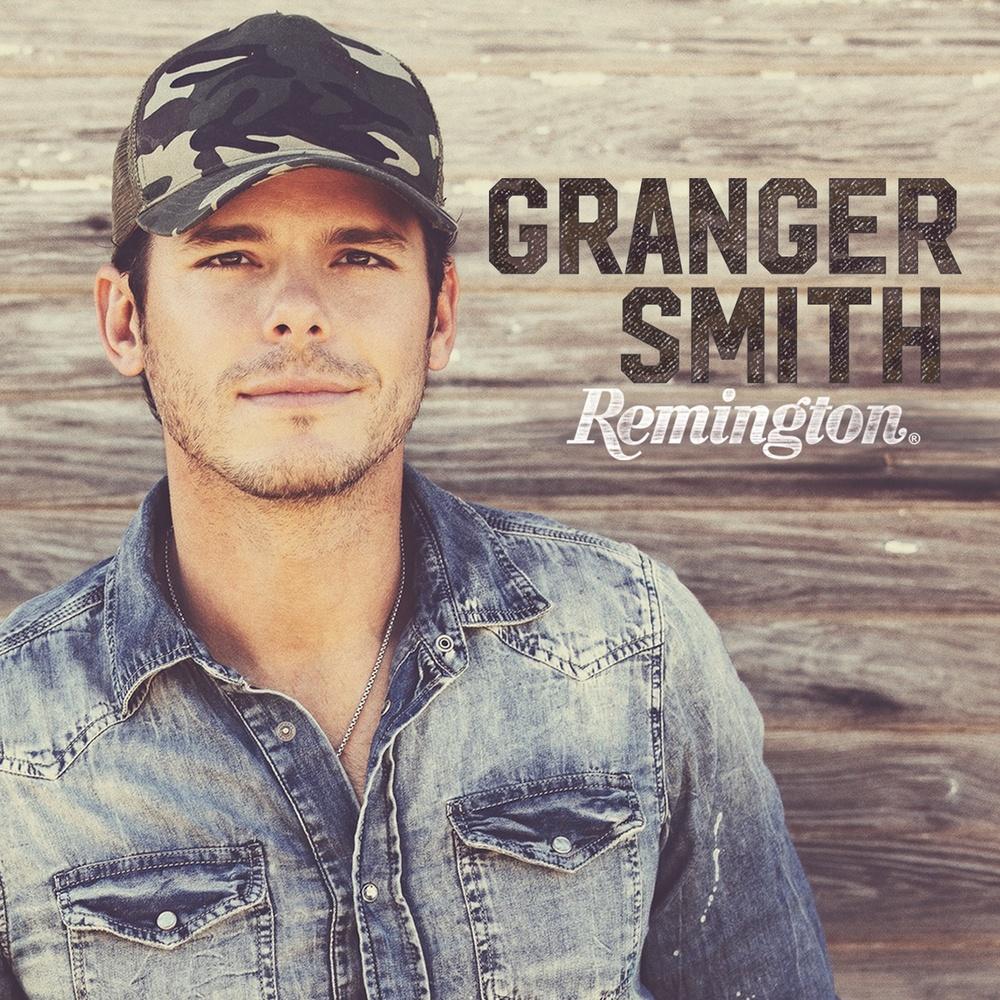 Granger Smith Single.jpg