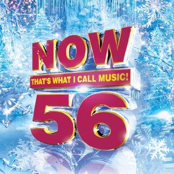 Now that's what I call music 56.jpg