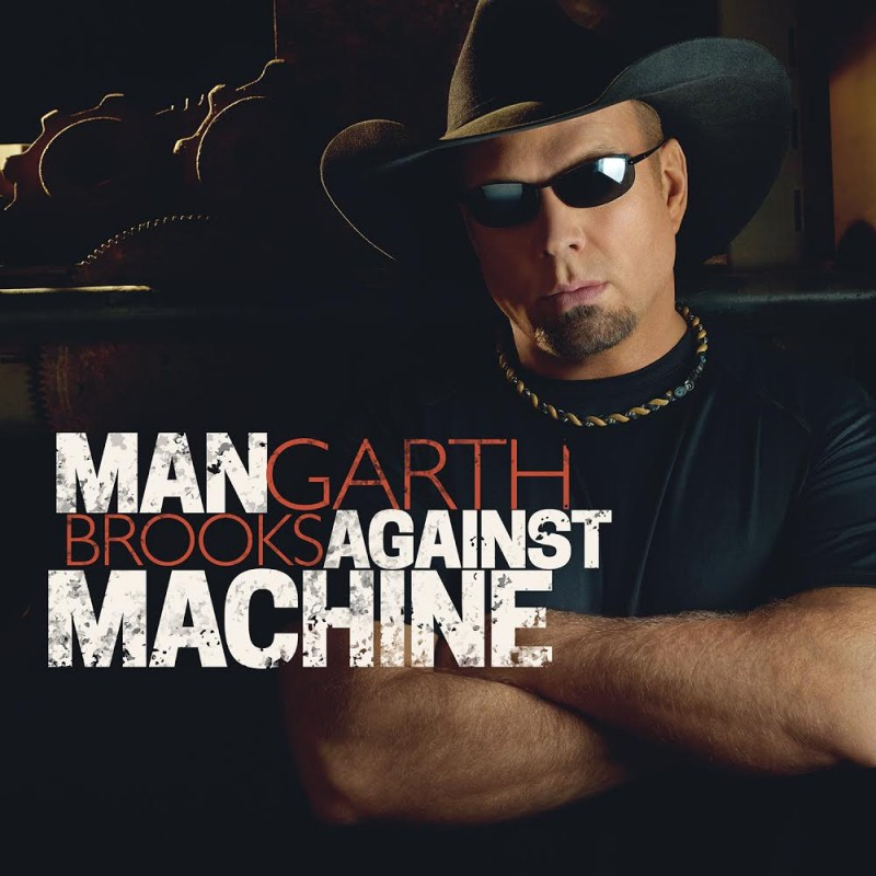 Garth Brooks Man Against Machine.jpg