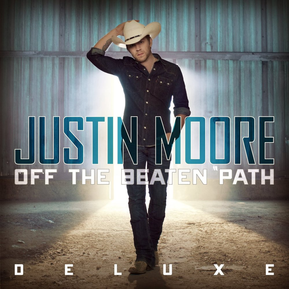 Justin Moore Off the Beaten Path.jpg