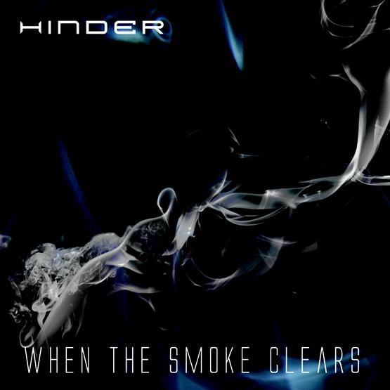 Hinder When The Smoke Clears.jpg