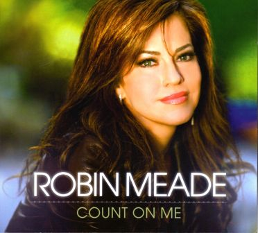 Robin Meade count on Me.jpg