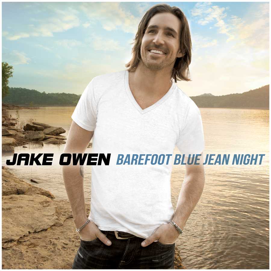 Jake Owen Barefoot Blue Jean Night.jpg