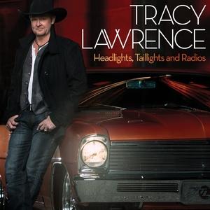 Tracy Lawrence Headlights Tailights and Radios.jpg