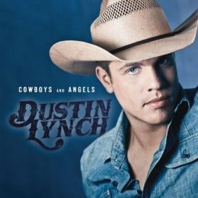 Dustin Lynch Debut .jpg
