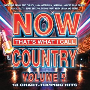 Now That's What I call country volume 3.jpg