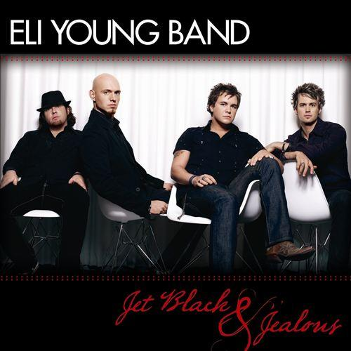 Eli Young Band Jack Black and Jealous.jpg