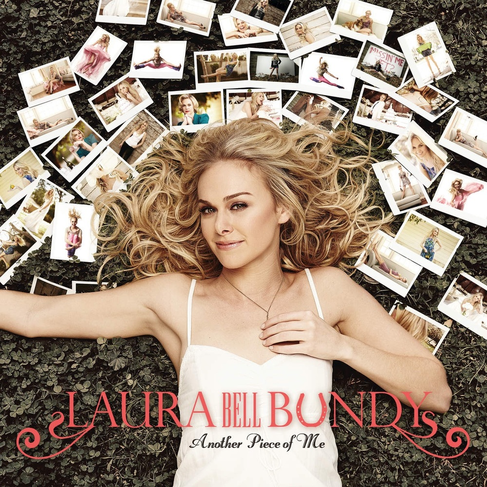 Laura Bell Bundy Another Piece of ME.jpg