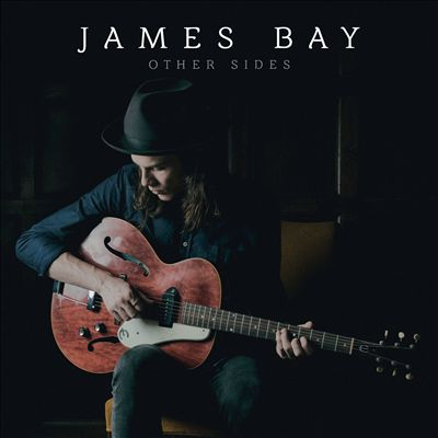 James Bay Other Sides.jpg
