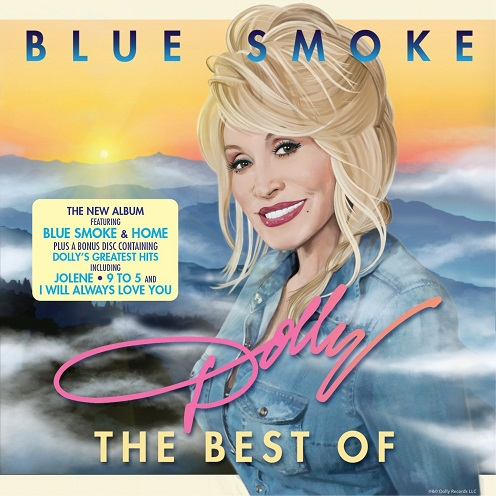 Dolly Parton Blue Smoke .jpg