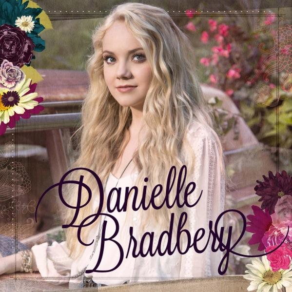 Danielle Bradbury Debut Album.jpg