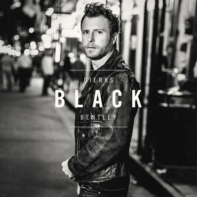 dierks-bentley-black-album-cover.jpg