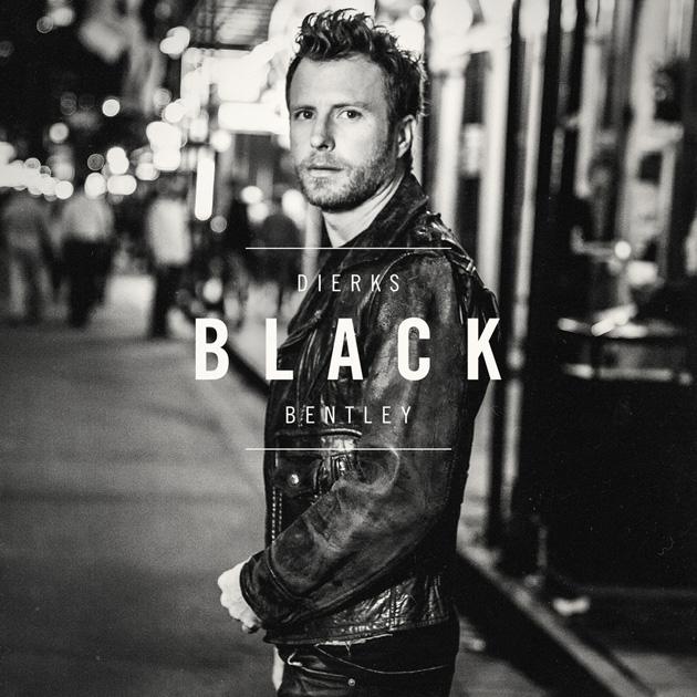 dierks-bentley-black-album-cover.jpg