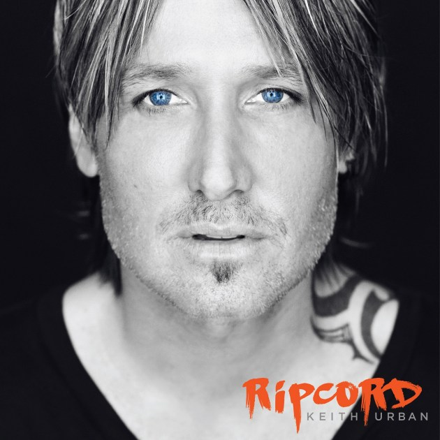 keith-urban-ripcord-album1.jpeg