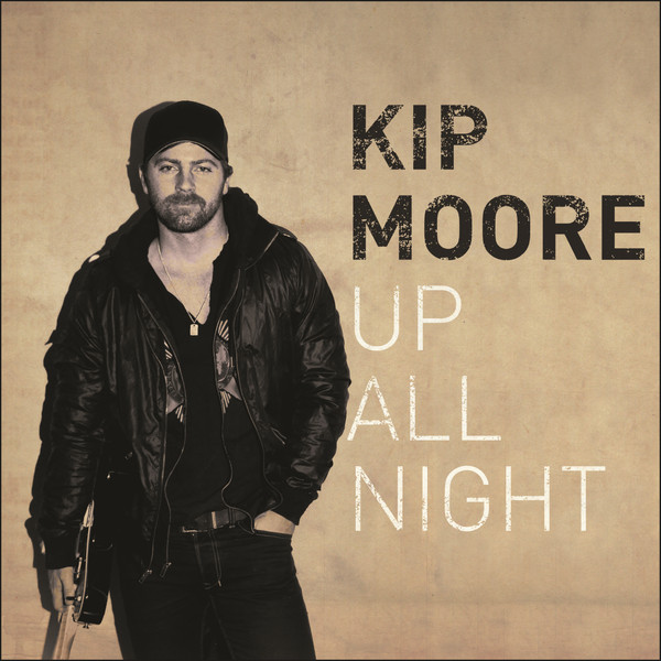 222145-kip-moore-up-all-night.jpg