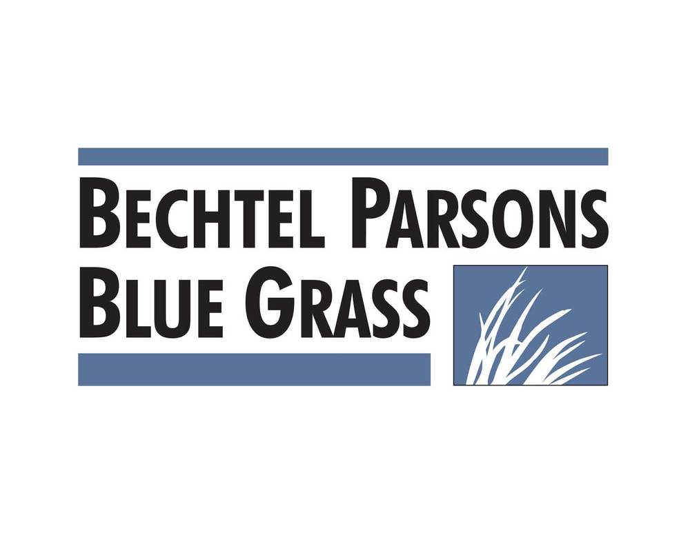 Bechtel Parsons Logo.jpg