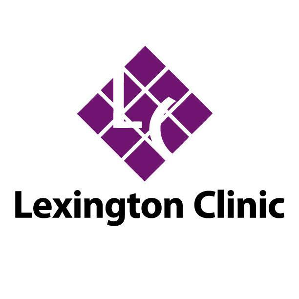 Lexington Clinic.jpeg