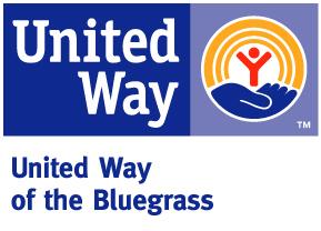 04 UWBG logo 4c.jpg