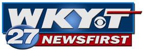 WKYT-Logo.jpg