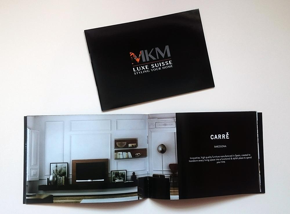 MKM-Catalogue-Photo.jpg