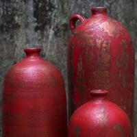 MKM-Pottery.jpg