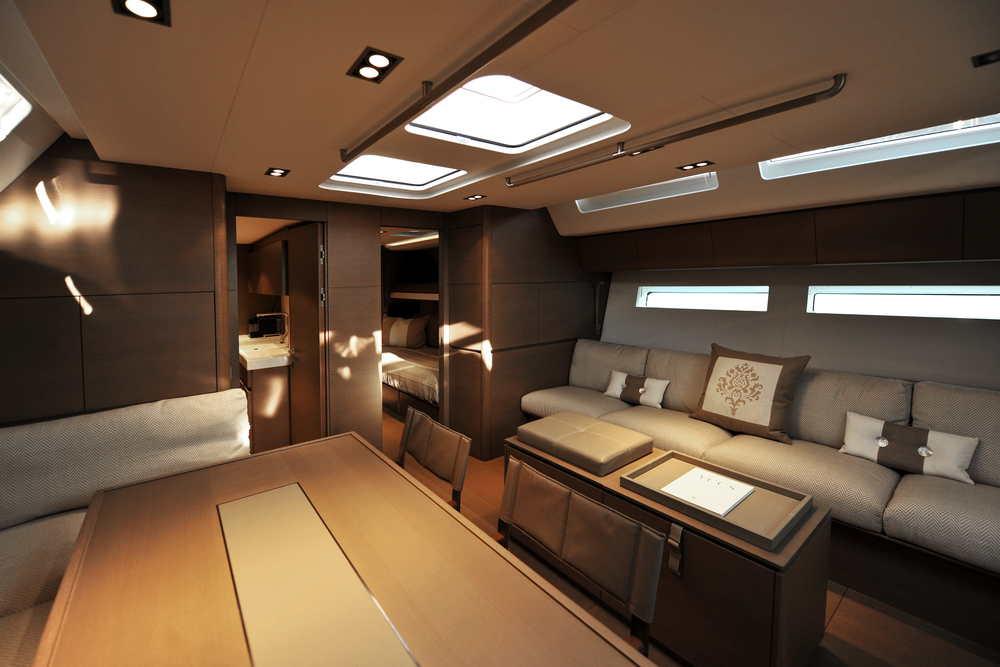 Yachting_5.jpg