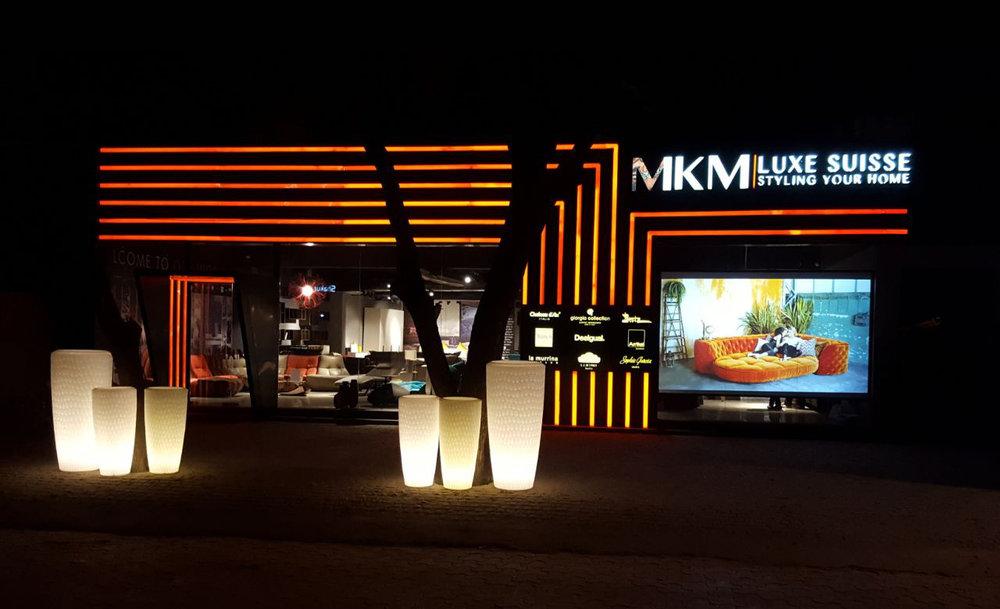 MKM-New-Delhi-1.jpg