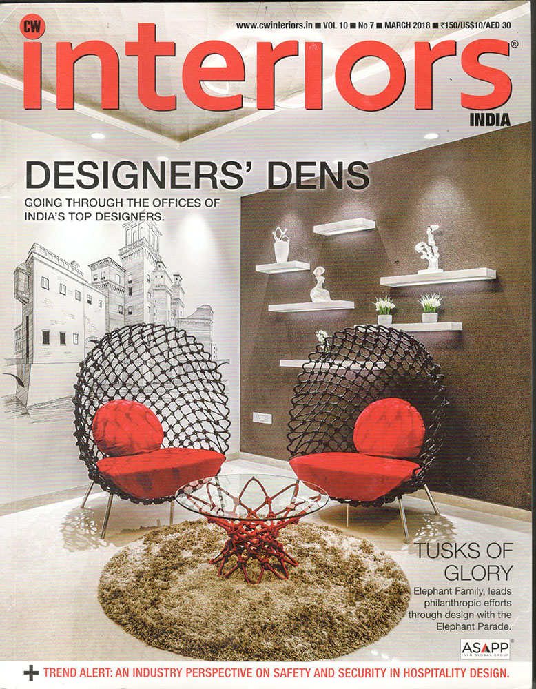 5. CW Interiors - March 2018.jpg