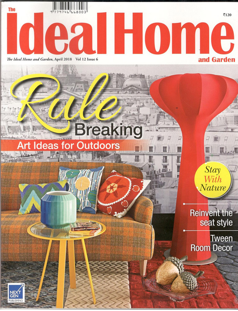16. Ideal Home and Garden - April 2018.jpg